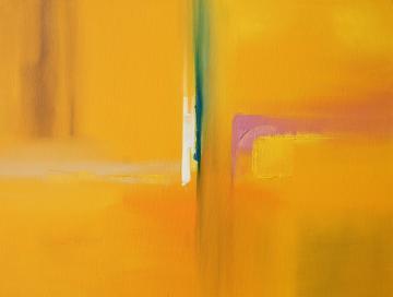 Abstract Internalism