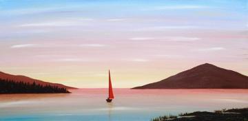 Lakeland Calm