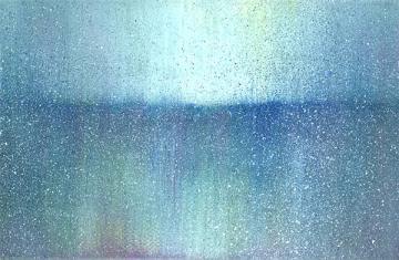 Sea Edge