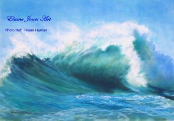 Surf Symphony