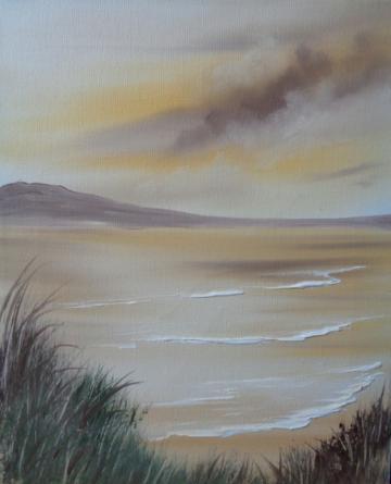 Sunset Beach ll