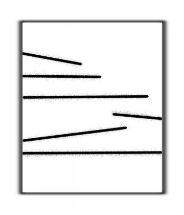 landscape lines 1
