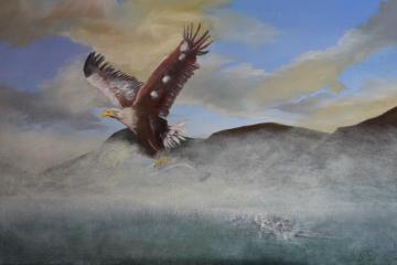 Highland Takeaway