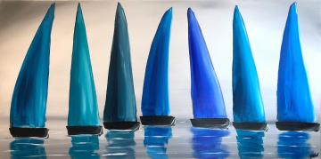 Blue Regattas 3